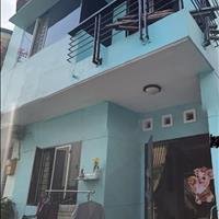 Bán nhà riêng Quận 3 - TP Hồ Chí Minh giá 1.35 tỷ