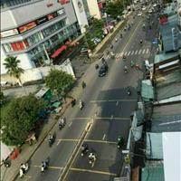 Bán nhà mặt phố Quận 12 - TP Hồ Chí Minh giá 15.80 tỷ