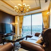 HC Goldent City chung cư sang vị trí vàng, nội thất sang chiết khấu 4%, tặng quà tới 100 triệu