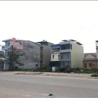 Lô đôi mặt tiền Lê Thánh Tôn, trung tâm thành phố Quảng Ngãi, giá chính chủ