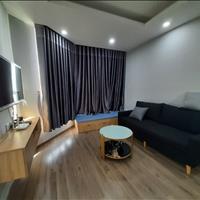 Cho thuê căn hộ đẹp Hud Building Nha Trang, số 4 Nguyễn Thiện Thuật
