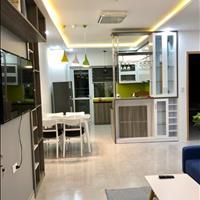 Cần bán nhanh căn hộ Mường Thanh Viễn Triều Nha Trang view xéo biển, diện tích 71m2