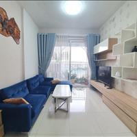 Cho thuê căn hộ quận Phú Nhuận - TP Hồ Chí Minh gần công viên gia định sân bay giá rẻ 2 phòng ngủ