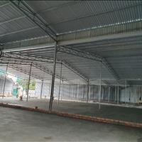 Cho Thuê 450m2 Diện Tích Kho Xưởng Tại Cầu Giấy Hà Nội Liên Hệ Thành 0857605756