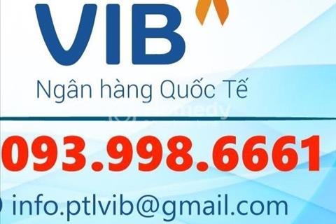 (Thông Báo) Ngân Hàng Thanh Lý Tài Sản Thế Chấp Sổ Hồng Riêng -Gần B.Xe Miền Tây Aeon Mall Bình Tân