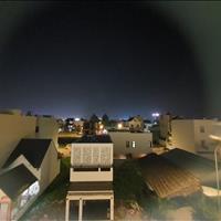 Bán căn hộ chung cư Nam Long, phường Hưng Thạnh, quận Cái Răng - Cần Thơ giá 830 triệu