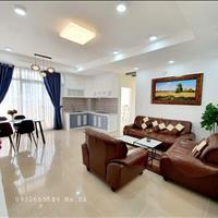 Bán căn góc Golden Dynasty 85m2 (3 phòng 2 wc) nội thất, trả trước 700 triệu ở ngay, sổ hồng