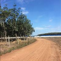 Bán gấp 5.000m2 (lô góc) ngay tỉnh lộ DT756, cách quốc lộ 14 2km giá 386tr sổ riêng bao công chứng