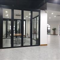 Văn phòng trọn gói, không gian làm việc chuyên nghiệp tại Tiktak4 - Viet Prop Agency