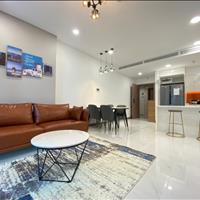 Cho thuê 2 phòng ngủ 20 - 24tr, 3 phòng ngủ 22 - 33tr, Sunwah Pearl Bình Thạnh