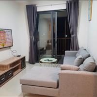 Cho thuê hoặc bán căn hộ 62m2 tại đường D9, Phường Thống Nhất, Biên Hòa, giá tốt