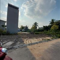 Chuyển nhượng lô đất rẻ nhất Him Lam - Tiềm năng tăng giá cao