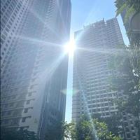 Bán căn hộ Goldmark City quận Bắc Từ Liêm - Hà Nội đóng 50% nhận nhà ngay