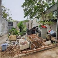 Bán đất Ngọc Thụy, quận Long Biên - Hà Nội giá 1.2 tỷ