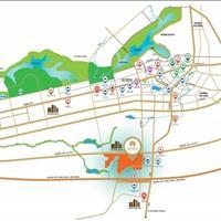 Đất nền khu dân cư tp Đồng Xoài đối diện khu công nghiệp Đồng Xoài III