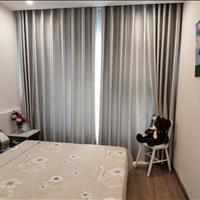Cho thuê căn hộ Vinhome Ocean Park 1 phòng ngủ 1wc full đồ giá chỉ từ 5.5tr/tháng