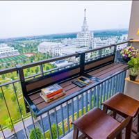 Cho thuê căn hộ Vinhomes Ocean Park giá chỉ từ 3.5tr/tháng
