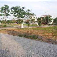 Bán 5 lô đất 80m2 giá 1,8 tỷ sau chung cư Ehomes, đường Đỗ Xuân Hợp, Phước Long B, quận 9, sổ riêng