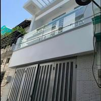 Tôi cần bán gấp căn nhà 2PN 48m2 hẻm rộng Kênh Tân Hoá Phú Trung Q.Tân Phú.giá 1tỷ765 Có sổ hồng