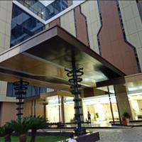 Chủ nhà muốn bán gấp căn hộ suất ngoại giao 2PN, diện tích 83m2 tại 6th Element, Tây Hồ Tây