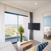 Sốc - bán căn hộ biển cao cấp có sổ hồng vị trí cực đẹp view 2 sân golf