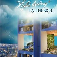 Ưu đãi siêu hấp dẫn dành riêng cho KH - tháp Rigel dự án Astral City Thuận An Bình Dương