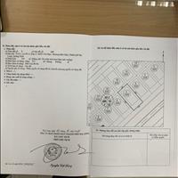 Cần bán 5 lô đất biệt thự khu đô thị mới Cái Dăm, Bãi Cháy, Hạ Long, Quảng Ninh