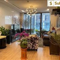 Tìm kiếm khách hàng có nhu cầu mua căn hộ 3 phòng ngủ tại Vinhomes Metropolis