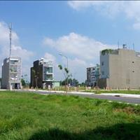 Bán gấp đất MT Võ Chí Công, Q2 gần Chung Cư Sky9, cách vòng xoay Liên Phường 100m, giá 1,6 tỷ /80m2