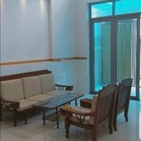 Bán nhà riêng Quận 4 - TP Hồ Chí Minh giá 1.18 tỷ