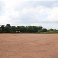Cần bán đất nền khu vực mặt tiền đất đường Võ Văn Kiệt