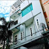 Bán nhà riêng quận Quận 1 - TP Hồ Chí Minh giá 30.00 tỷ