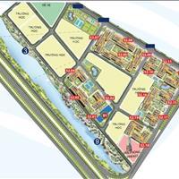 Rẻ Bất Ngờ CĂN HỘ 1pn+1 Vinhomes Ocean Park  Chỉ 1.15 TỶ