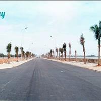 Bán đất nền dự án quận Phan Thiết - Bình Thuận giá 2.27 tỷ