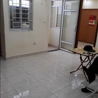 CỰC ĐẸP! Cho thuê căn hộ chung cư giá rẻ Võ Chí Công quận Tây Hồ ở ngay