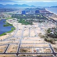 Chính chủ cần tiền kinh doanh sau dịch Covid 19 bán gấp lô đất biển ngay cạnh Resort Occean