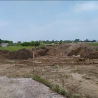 Mua đất dự án trung tâm Rạch Giá với mức giá tốt có ngân hàng hỗ trợ