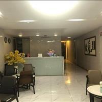 Bán khách sạn, khu Sông Đà Simco, Nam Từ Liêm, 133m2, 35 phòng doanh thu 2 tỷ/năm, giá 31 tỷ