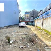 Bán đất kiệt ô tô 56 Đặng Huy Trứ, phường Trường An, Thành phố Huế