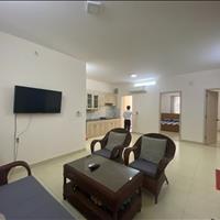 Căn hộ cho thuê căn hộ 70m2 chung cư Sơn An, nội thất đầy đủ