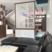 Cho thuê biệt thự 4 phòng ngủ khu gần siêu thị Lotte, giá chỉ 12 triệu/tháng