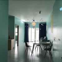 Cho thuê nhà trọ, phòng trọ quận Quận 2 - TP Hồ Chí Minh giá 3.50 triệu