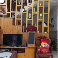 Cần bán nhà 3,5 mê tại phường Quang Trung, TP Quy Nhơn, Binh Định, giá tốt