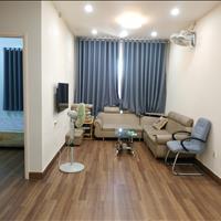 Chuyên cho thuê căn hộ gần Amata, full nội thất giá chỉ từ 6tr5 đến 8tr5