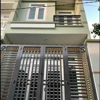 Bán nhà riêng Quận 6 - TP Hồ Chí Minh giá 2.15 tỷ