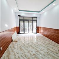 Nhà VIP Dương Đức Hiền, Tây Thạnh, Quận Tân Phú, 65m2, 4 tầng, tết giảm sốc chỉ 6.79 tỷ
