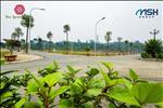 Dự án Khu đô thị The Spring Town Xuân Mai Hòa Bình - ảnh tổng quan - 12
