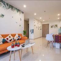 Cần cho thuê gấp các căn hộ đẹp tại Vinhome Ocean Park, diện tích đa dạng, giá chỉ từ 3.5tr/tháng