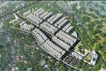 Dự án Khu đô thị The Spring Town Xuân Mai Hòa Bình - ảnh tổng quan - 2