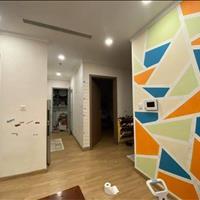 Chuyển nhượng căn hộ 3 phòng ngủ tòa A3 chung cư Gardenia đã có nội thất giá 4,5 tỷ